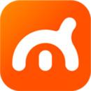 卖座电影app