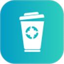小白垃圾分类app