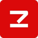 zaker新闻app ios