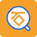 石图app