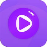 茄子视频永久无限破解版app