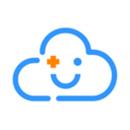 智云健康app