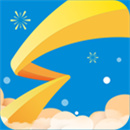 闪电新闻app安装