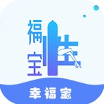 幸福宝软件合集站免费观看app