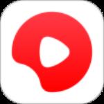 西瓜视频手机版app