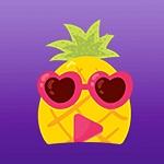 大菠萝app最新版下载污