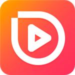 鸭脖娱乐向日葵草莓app