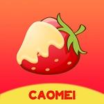 草莓丝瓜app下载汅免费