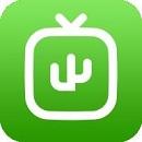 仙人掌app下载汅api免费破解版