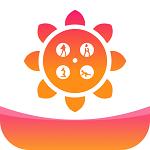 向日葵app下载汅api免费破解版