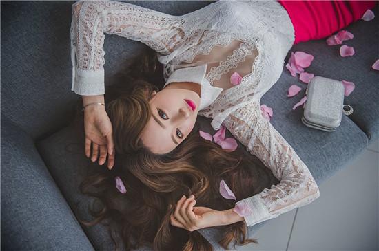 草莓app下载汅api免费秋葵