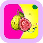旧芭乐app下载汅api免费网址