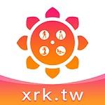 向日葵xrk1_3_0.apk