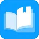 智慧书房app