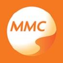 MMC管家app