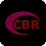 CBR在线