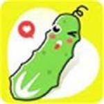丝瓜app向日葵app幸福宝ios版