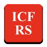 ICF康复组合
