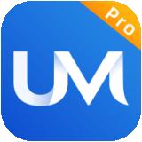 UmeetPro