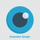 CommonScope