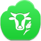 畜牧局防疫管理系统