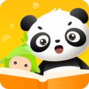 竹子阅读app