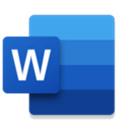 Microsoft Word免费