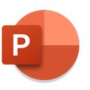 Microsoft PowerPoint官网