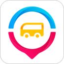 彩虹app免费