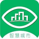 城市之窗app