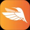 烽鸟共享汽车app安卓版