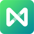MindMaster思维导图app破解版