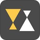 折返摄影app