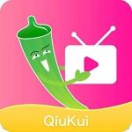 秋葵app观看无限次免费iOS