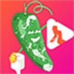 幸福宝向日葵app官网下载