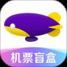 同程旅行app官方下载安卓