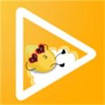 芒果视频app无限免费