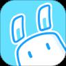 米游社app最新安卓版