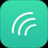 扇贝听力app官方版