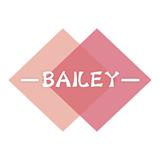 baileypay支付