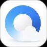 腾讯qq手机浏览器官方