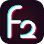 富二代短视频appf2