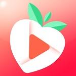 草莓视频二维码