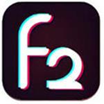 富二代app软件安卓版
