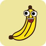 香蕉在线视频 LOCALHOST