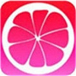 蜜柚app下载汅api免费破解版