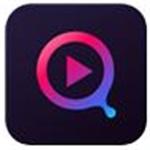 蜜柚app下载汅api免费秋葵