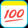 作业帮手机版app