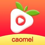 草莓视频app版免费直播污版