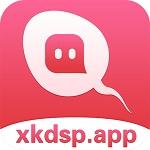 小蝌蚪app汅api免费完整版